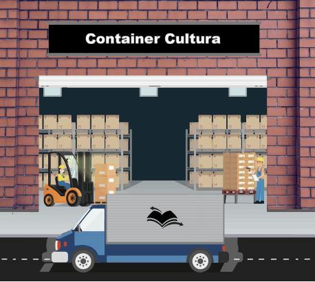 Transportando Cultura