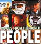 People: Images from the World - sebo online