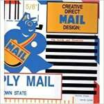 Creative Direct Mail - sebo online