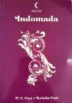 Indomada - The house of night - sebo online