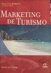 Marketing De Turismo