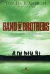 BAND OF BROTHERS - sebo online