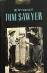 The Adventures of TOM SAWYER - sebo online
