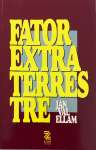 Fatores Extraterrestres - sebo online