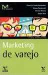 MARKETING DE VAREJO - sebo online