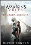 ASSASSIN\\\'S CREED - A CRUZADA SECRETA