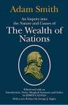 INQUIRY INTO THE NATURE AND CAUSES OF THE WEALTH O - sebo online