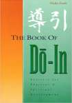 The Book Of Dõ-In - sebo online