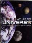 ATLAS DO UNIVERSO - sebo online