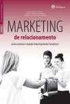 MARKETING DE RELACIONAMENTO - sebo online