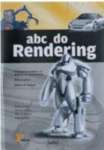 ABC DO RENDERING - sebo online