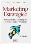MARKETING ESTRATÉGICO - sebo online
