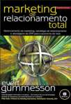 MARKETING DE RELACIONAMENTO TOTAL - sebo online