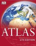Atlas 4th edition - sebo online