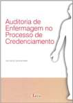 Auditoria Enfer. No Proc. Credenciamento - sebo online