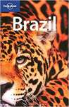 Lonely Planet Brazil - sebo online
